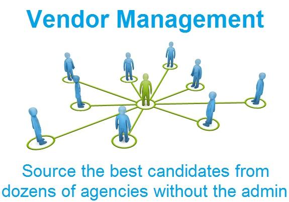vender-manager1