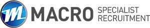 macro_logo